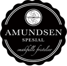 Amundsen Spesial