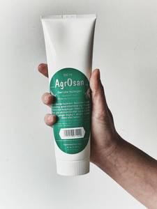 Bilde av Agrosan hudkrem 300 ml